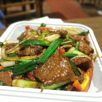 Rickshaw corner restaurant 40 photos 201 reviews for Koi palace express
