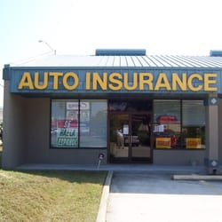 Affordable Auto Insurance >> Affordable Auto Insurance Request A Quote Auto Insurance 4010