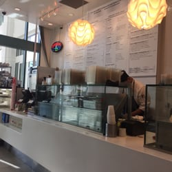 photo of city kitchen express santa monica ca united states cool spot - Kitchen Express