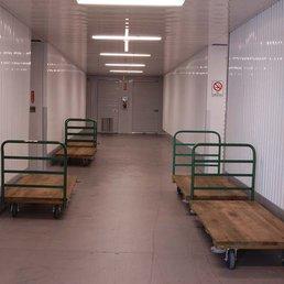 Photo Of Superior Self Storage   Folsom, CA, United States