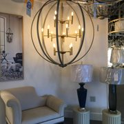New At Lighting Superstore