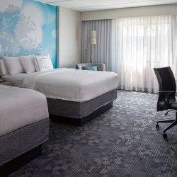 courtyard atlanta norcross i 85 78 photos 22 reviews hotels rh yelp com