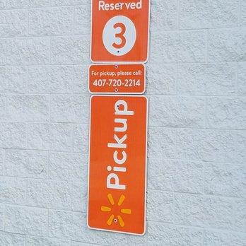 Walmart Call In Number >> Walmart Supercenter 31 Reviews Grocery 5511 Deep Lake Rd