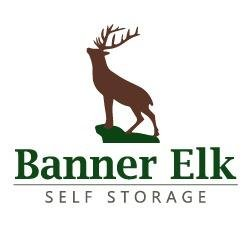 Grandfather Self Storage & Shipping: 10675 Nc Highway 105 S, Banner Elk, NC