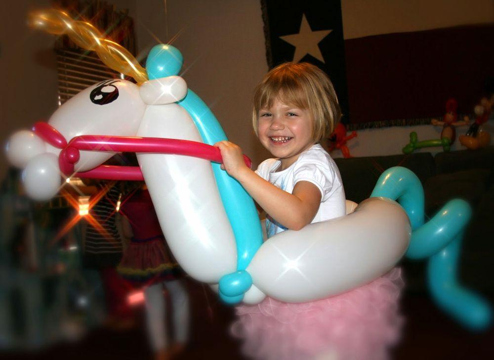 Jasper & Costello Children's Entertainment: 10216 Crescendo Ln, Austin, TX