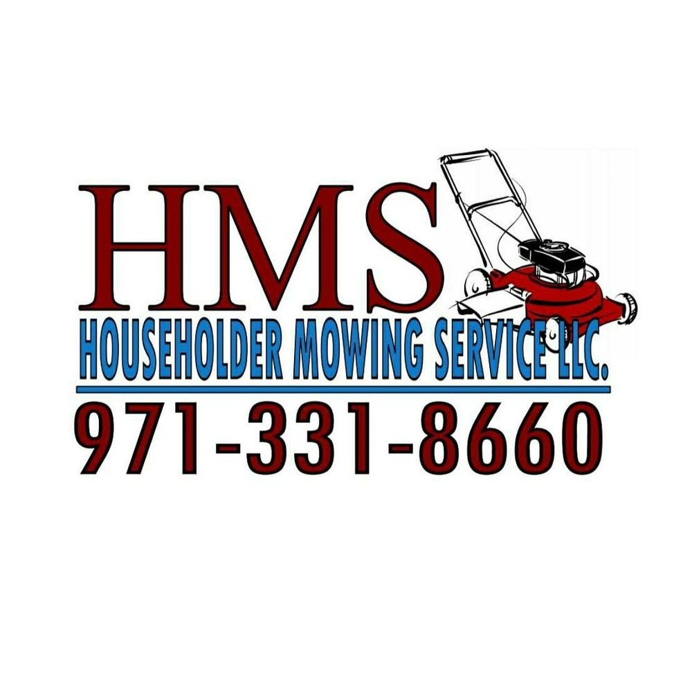 Householder Mowing Service