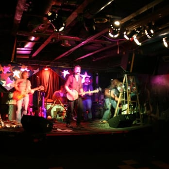 The Drunken Unicorn Music Venues Atlanta Ga Yelp