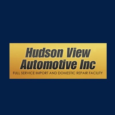 Hudson View Automotive: 15 N Riverside Ave, Croton On Hudson, NY