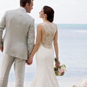 Tatyana\'s Wedding Alterations - 53 Photos & 73 Reviews - Sewing ...