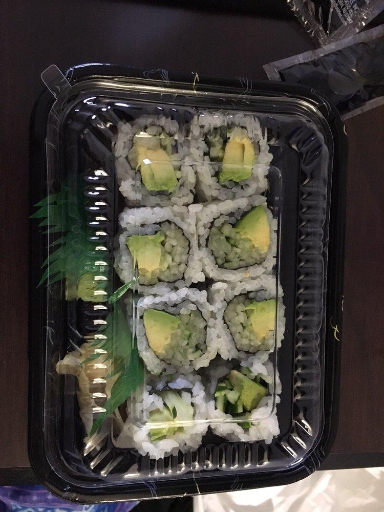 Osaka: 2301 Bellevue Rd, Dublin, GA