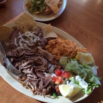 Los Sanchez Mexican Food Anaheim Ca