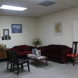 Alamo Acupuncture Amp Chinese Herbal Clinic Acupuncture