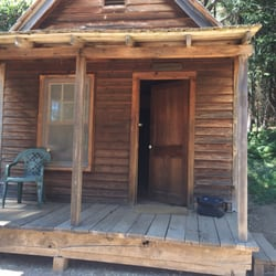 Malakoff diggins state historic park 43 photos 27 for Cabin rentals in nevada