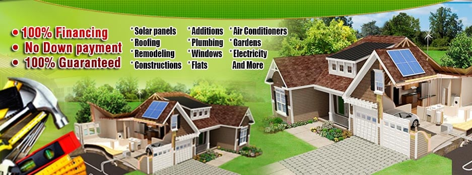 Ideas Improvement Roofing 1231 S Plymouth Blvd Mid