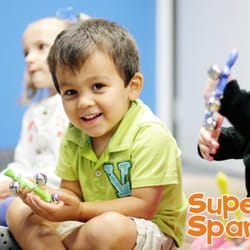 Little Language Ambassadors 28 Photos 13 Reviews Preschools