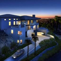 Photo Of Bedford Dennis Residential Designer Inc   Las Vegas, NV, United  States