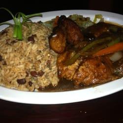 The Best 10 Caribbean Restaurants Near 2860 Cumberland Mall
