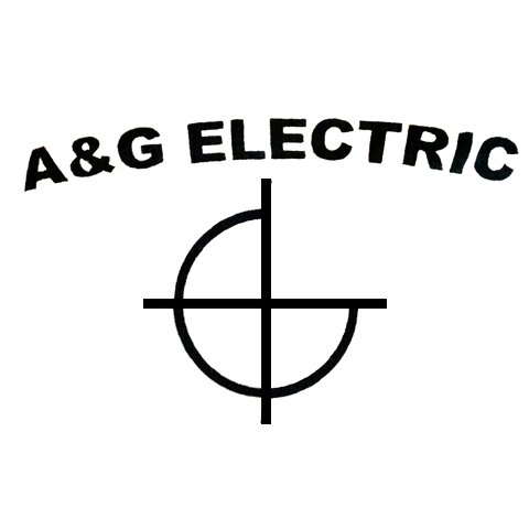 A & G Electric: Cedar Lake, IN