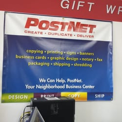 Postnet 10 photos printing services 110 w sandy lake rd photo of postnet coppell tx united states colourmoves
