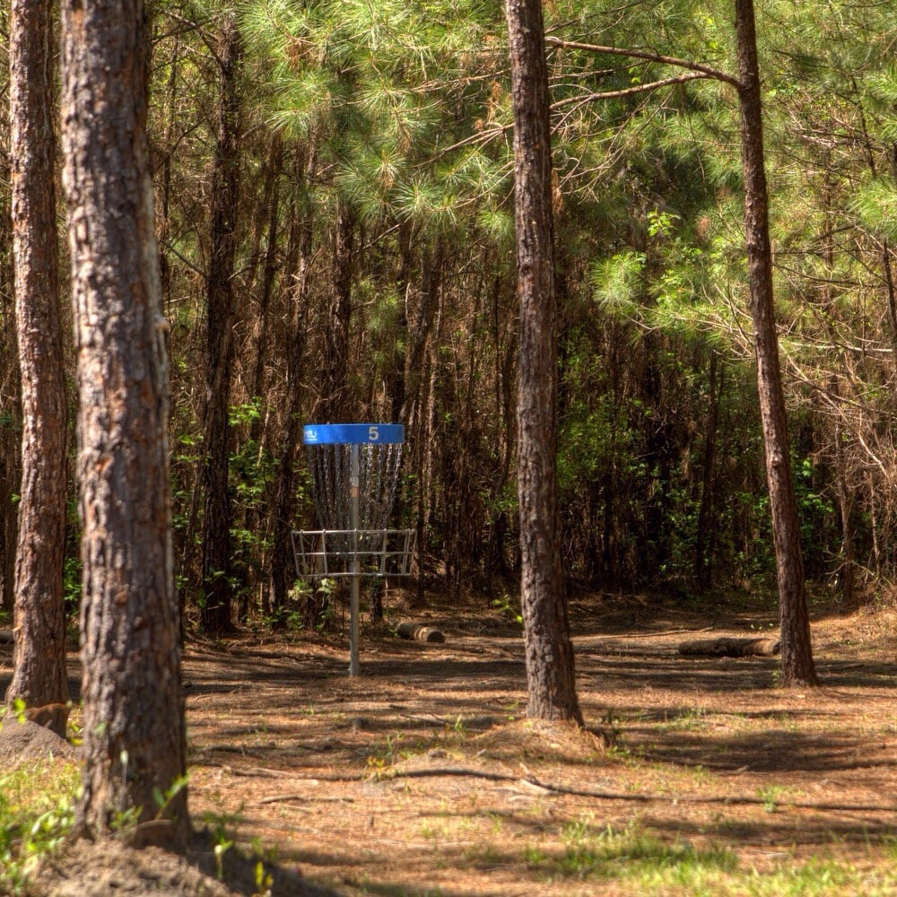 Photo Of Socastee Park Myrtle Beach Sc United States The Basket At