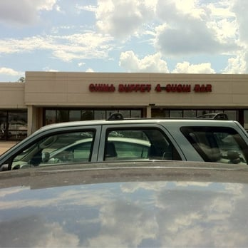 china buffet and sushi bar 14 reviews chinese 4600 hardy st hattiesburg ms restaurant. Black Bedroom Furniture Sets. Home Design Ideas