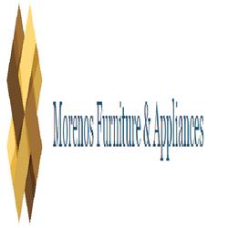 Photo Of Morenos Furniture U0026 Appliances   Irving, TX, United States
