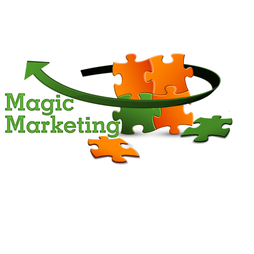 Magic Marketing