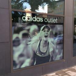 adidas outlet stockholm