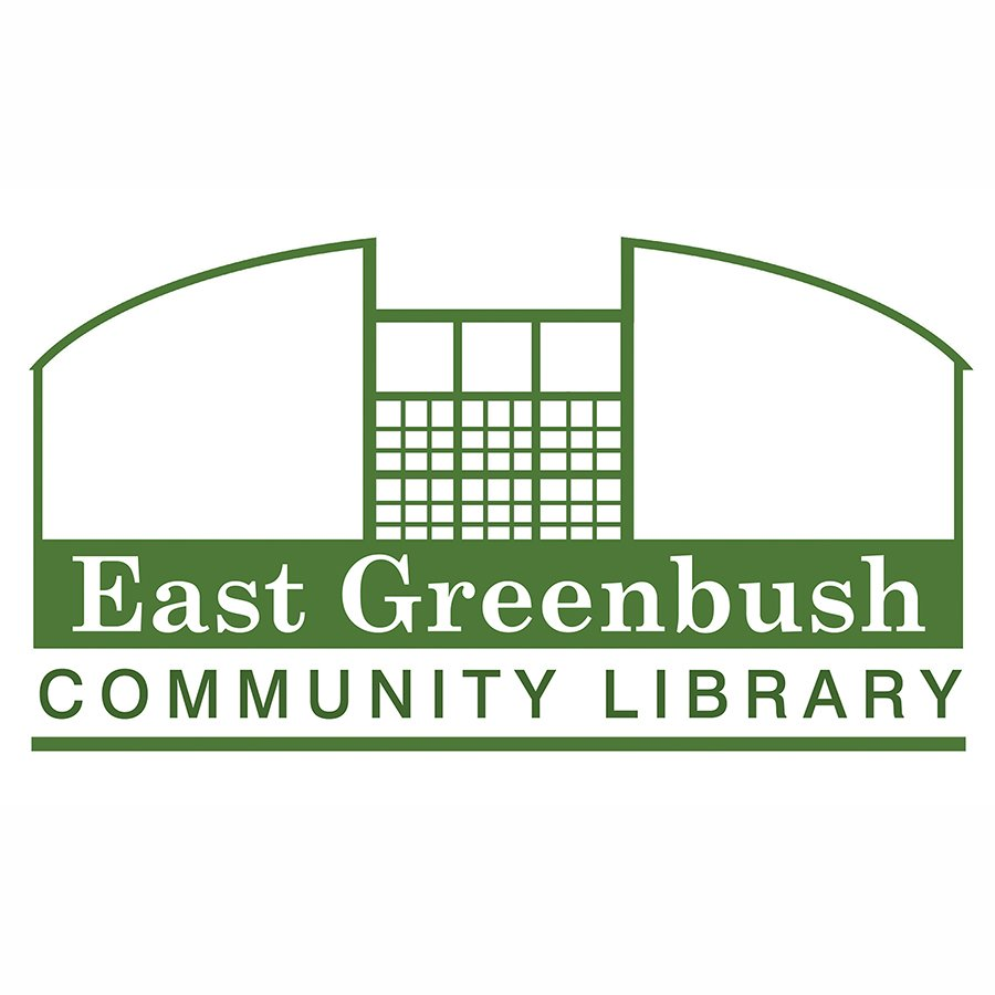 East Greenbush Community Library - Libraries - 10 Community Way ...