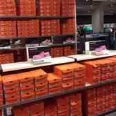 nike sport outlet amsterdam