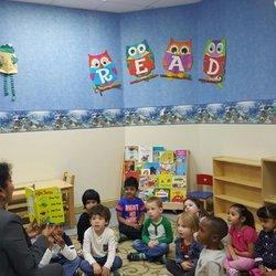 Joyous Montessori Mckinney 39 Photos Preschools 6800 Bountiful