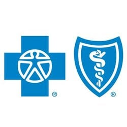 Blue Cross and Blue Shield of Illinois - 2787 McFarland Rd ...