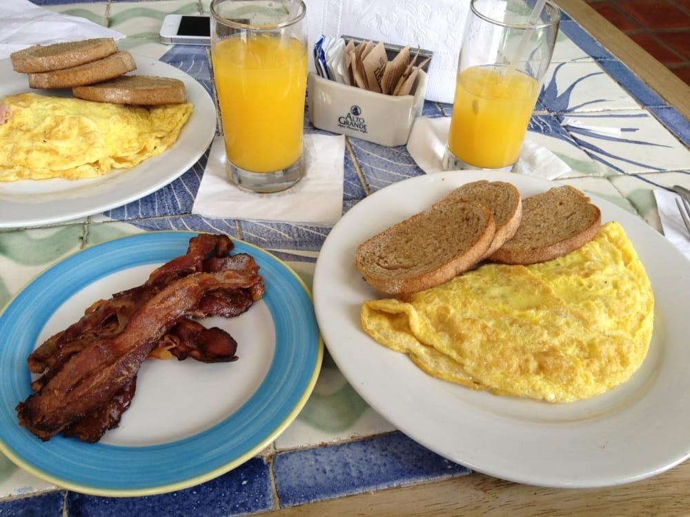 Breakfast Restaurants Pace Fl