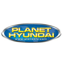 Wonderful Photo Of Planet Hyundai Sahara   Las Vegas, NV, United States