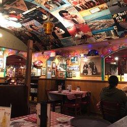 Buca Di Beppo Italian Restaurant 1022 Photos 1124 Reviews 7979 Center Ave Huntington Beach Ca Phone Number Menu