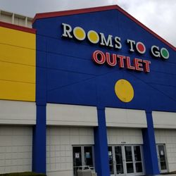 Rooms To Go Outlet Store Norcross 22 Photos 49 Reviews Home