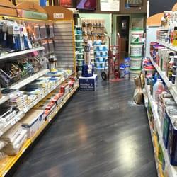 Photo Of Babelu0027s Paint U0026 Decorating Store   Norwood, MA, United States.