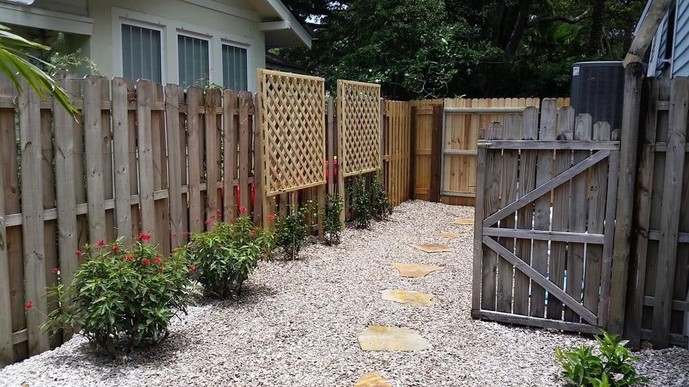 Zone 9 Creations: Belleair Bluffs, FL