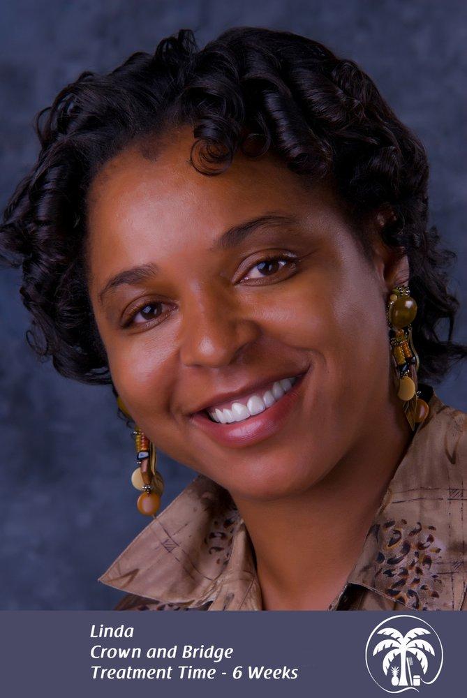 Stephanie Mapp DMD: 1515 Business Center Dr, Fleming Island, FL