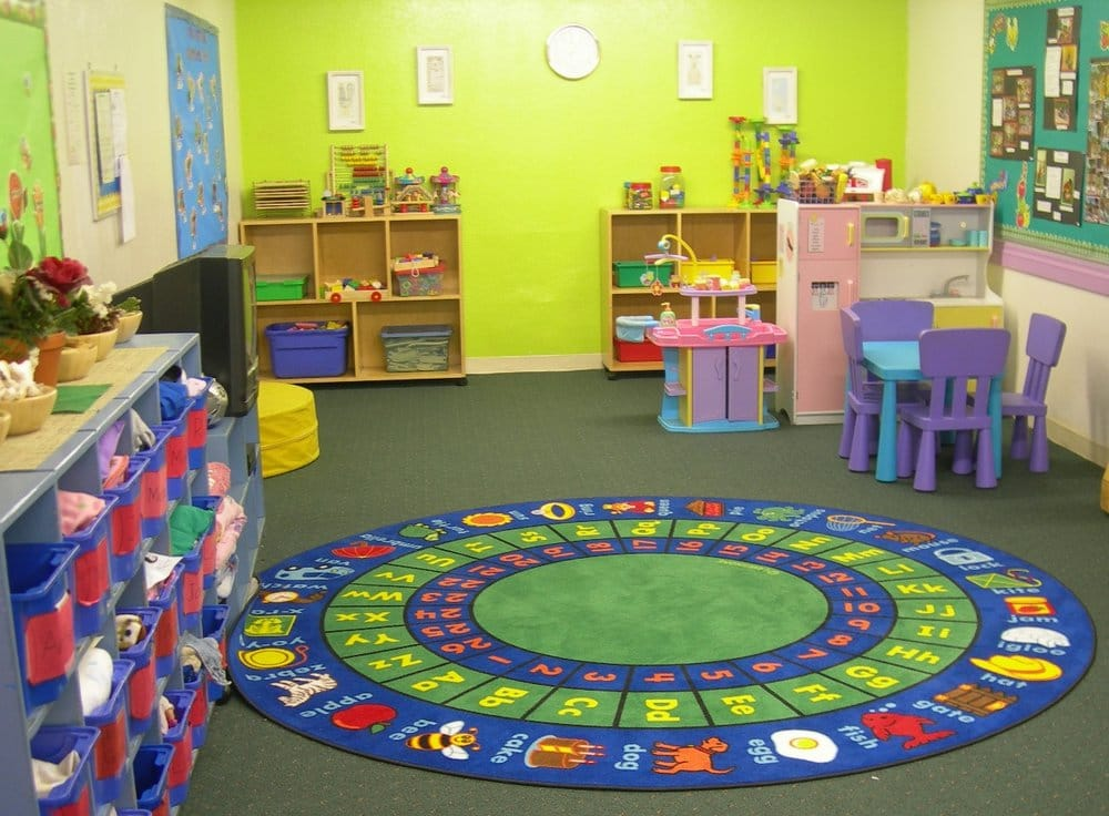 Indoor play area yelp for Inside play areas