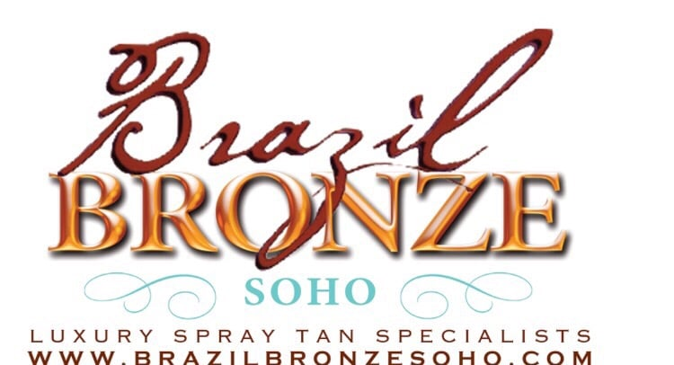 Brazil Bronze Soho: 580 Broadway, New York, NY