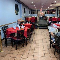 Kwong Ming Restaurant - 87 Photos & 129 Reviews - Chinese