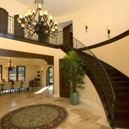 LA Build Corp Contractors Ventura Blvd Sherman Oaks Los - Home remodeling contractors los angeles