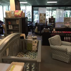 Crib 4 Life Baby Gear & Furniture 733 W SR 436 Wekiva Springs