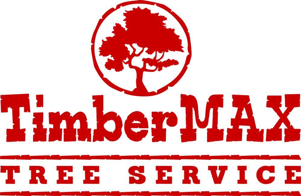 TimberMax Tree Service: Bishop, GA
