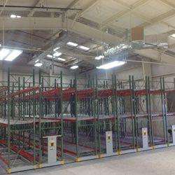 Marvelous Photo Of Midwest Storage Solutions   Omaha, NE, United States ...