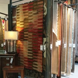s for Cash & Carry Discount Furniture Yelp
