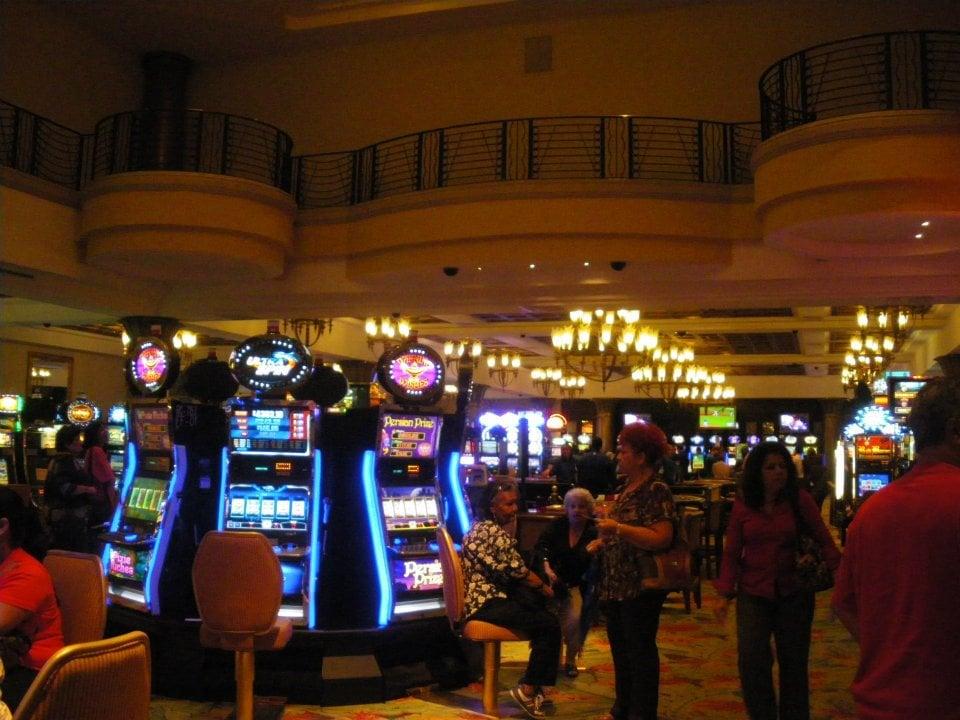 Ritz Carlton San Juan Spa Reviews