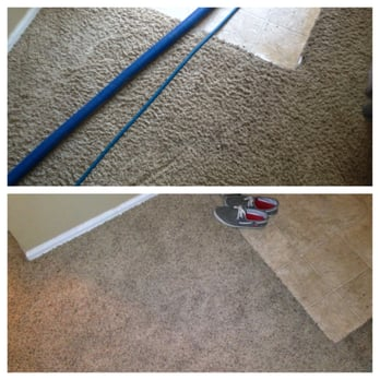Sonya S Carpet And Air Duct Cleaning 10 Reviews