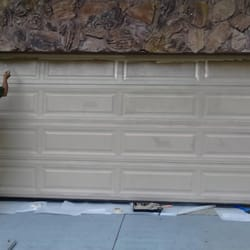Charmant Photo Of Lu0026O Garage Door Service   Union City, CA, United States. Basic